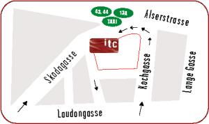 Herzkatheter Wien